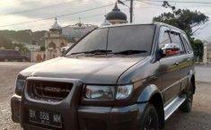 Dijual mobil bekas Isuzu Panther TOURING, Aceh