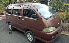 Mobil Daihatsu Espass 2003 dijual, Jawa Barat