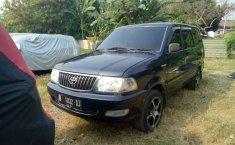 Mobil Toyota Kijang 2004 LX dijual, DKI Jakarta
