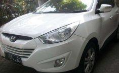 Mobil Hyundai Tucson 2012 GLS terbaik di DIY Yogyakarta