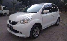 Jual Daihatsu Sirion 2014 harga murah di Jawa Barat