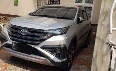 Mobil Toyota Rush 2018 S dijual, DKI Jakarta