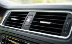 Ini Beberapa Kesalahan Menyalakan AC Mobil yang Sering Dilakukan