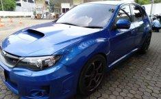 Dijual mobil bekas Subaru WRX STi , Banten