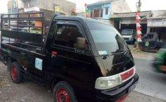 Mobil Suzuki Carry Pick Up 2002 dijual, Jawa Barat