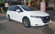 Jual mobil Honda Odyssey 2.4 2011 bekas, Jawa Tengah