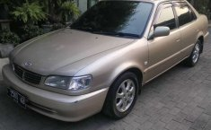 Dijual mobil bekas Toyota Corona , Jawa Barat