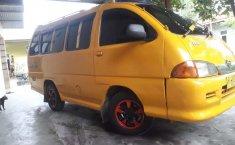 Jual mobil bekas murah Daihatsu Espass 2003 di Sumatra Utara