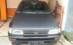 Dijual mobil bekas Daihatsu Classy , Jawa Tengah