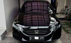 Mobil Honda Odyssey 2010 2.4 terbaik di Jawa Barat