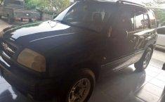 Jual mobil Suzuki Escudo 2003 bekas, Lampung
