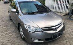 Honda Civic 2008 Jawa Timur dijual dengan harga termurah