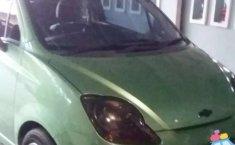 Dijual mobil bekas Chevrolet Spark LS, Kalimantan Selatan