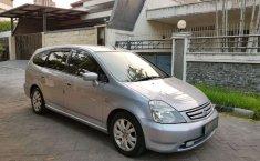 Mobil Honda Stream 2002 2 terbaik di Jawa Timur