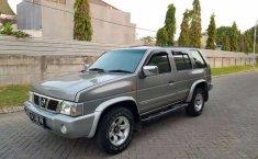 Jawa Timur, Nissan Terrano Spirit S1 2003 kondisi terawat