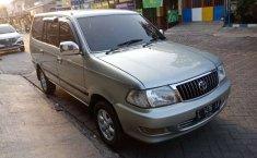 Mobil Toyota Kijang 2004 LGX dijual, Jawa Timur