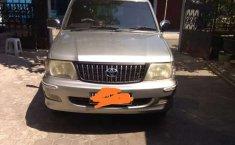Toyota Kijang 2004 Jawa Tengah dijual dengan harga termurah