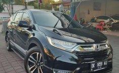 Mobil Honda CR-V 2017 Prestige dijual, Bali