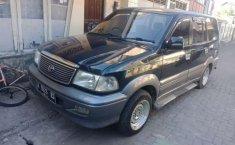Jual Toyota Kijang Krista 2000 harga murah di Jawa Tengah