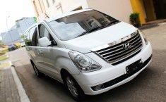 DKI Jakarta, dijual mobil Hyundai H-1 Classic 2013 bekas