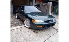 Jual Cepat mobil Honda Accord VTi 1994 bekas murah di Jawa Barat