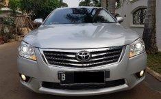 Jual mobil Toyota Camry 3.5 Q 2009 bekas di DKI Jakarta