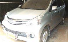 Jual mobil Daihatsu Xenia M 2015 bekas di DKI Jakarta