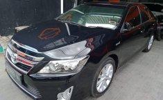 Mobil Toyota Camry 2.5 Hybrid 2012 dijual, DIY Yogakarta