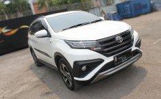 Jual cepat Toyota Rush TRD Sportivo 2018 di DKI Jakarta