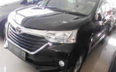 Jual mobil Toyota Avanza G 2016 murah di DIY Yogyakarta
