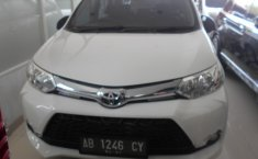 Jual mobil Toyota Avanza Veloz 2013 bekas di DIY Yogyakarta