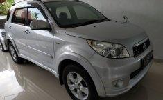 Mobil Toyota Rush G 2014 dijual, DIY Yogyakarta