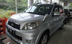 Jual mobil bekas murah Toyota Rush G 2014 di DIY Yogyakarta