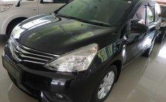 DIY Yogyakarta, Jual mobil Nissan Grand Livina XV 2016 dengan harga terjangkau