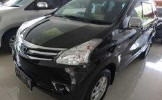 Jual cepat Toyota Avanza G 2013 di DIY Yogyakarta