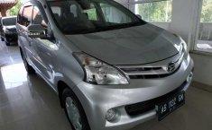 Jual mobil Daihatsu Xenia X 2013 terbaik di DIY Yogyakarta
