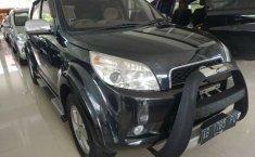 Jual mobil bekas Toyota Rush S 2007, DIY Yogyakarta