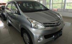 Jual mobil Daihatsu Xenia X 2013 bekas di DIY Yogyakarta