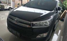Jual mobil Toyota Avanza E 2015 murah di DIY Yogyakarta