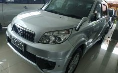 DIY Yogyakarta, Jual Toyota Rush TRD Sportivo 2014 Terbaik