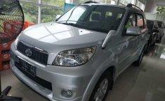 Jual cepat Toyota Rush G 2014 dengan harga murah di DIY Yogyakarta