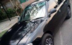 Jual Hyundai Accent 2006 harga murah di Jawa Barat