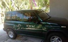 Suzuki Escudo 1996 DIY Yogyakarta dijual dengan harga termurah