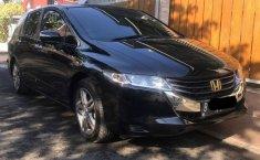 Mobil Honda Odyssey 2010 2.4 terbaik di DKI Jakarta