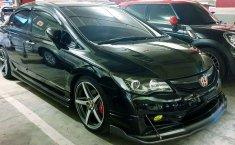 Mobil Honda Civic 2011 1.8 terbaik di Jawa Timur