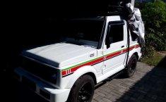 Jual cepat Suzuki Jimny 1995 di Bali