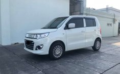 Suzuki Karimun Wagon R 2016 DKI Jakarta dijual dengan harga termurah