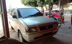 Jual mobil Toyota Kijang Kapsul 1999 bekas, Lampung