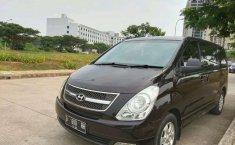 Hyundai H-1 2010 Jawa Tengah dijual dengan harga termurah