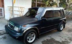 Jual cepat Suzuki Escudo 1994 di DIY Yogyakarta